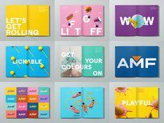 Booklet Design, Book Design Layout, Brochure Design, Corporate Brochure, Layout Inspiration, Graphic Design Inspiration, Design Poster, Print Design, Brand Identity Design