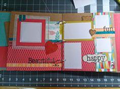 Scrap & Stamp Creations