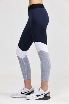 Cycling Pant by Bandier
