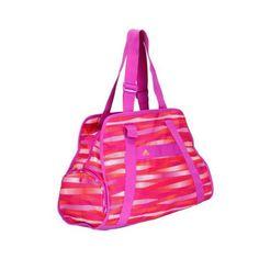Adidas Women s Bag Trendy Seas Graphic Ii W Female bag Trendy model Seas pockets