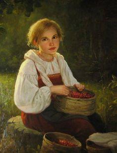 Andrey Shishkin