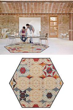 TRF - Venta online de alfombras a medida - Alfombras de ...