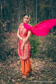 retro-styled-indian-wedding-fashion-shoot