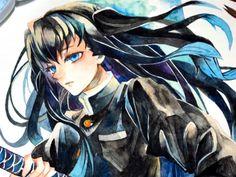 Anime Sketch, Watercolor Paintings, Watercolour, Love Story, Fan Art, Drawings, Artist, Artwork, Manga