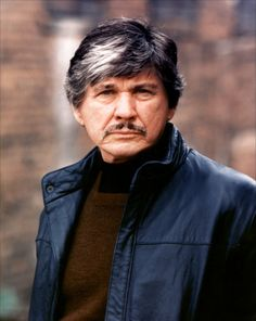 Charles Bronson 256370 picture available as photo or poster, buy original products from Movie Market Famous Men, Famous Faces, Hollywood Stars, Classic Hollywood, Actor Charles Bronson, Male Face Shapes, Movie Market, Z Cam, The Face