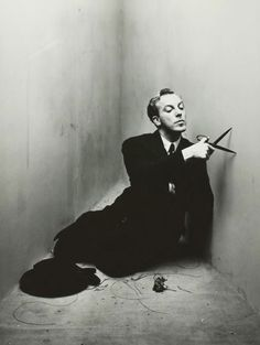 Irving-Penn-Jacques-Fath. Jacques Fath was a French fashion designer who was considered one of the three dominant influences on postwar haute couture, the others being Christian Dior and Pierre Balmain. Wikipedia