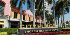 LA Fitness CityPlace is the premier fitness gym in downtown West Palm Beach, FL 33401