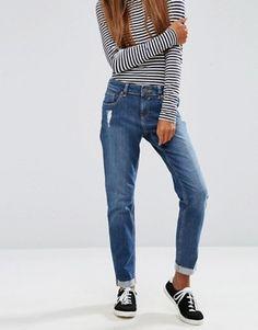 64 besten denimlove Bilder auf Pinterest   Fashion clothes, Denim ... 6b80528ca8