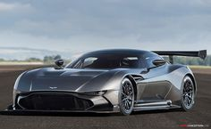 Aston Martin Vulcan ________________________ PACKAIR INC. -- THE NAME TO TRUST FOR ALL INTERNATIONAL & DOMESTIC MOVES. Call today 310-337-9993 or visit www.packair.com for a free quote on your shipment. #DontJustShipIt #PACKAIR-IT!