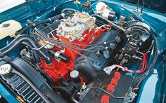 1968 Dodge Charger RT 426 Hemi Maintenance of old vehicles: the material for new cogs/casters/gears/pads could be cast polyamide which I (Cast polyamide) can produce Hemi Motor, Motor Car, Hemi Engine, Car Engine, Old Muscle Cars, American Muscle Cars, My Dream Car, Dream Cars, Mopar