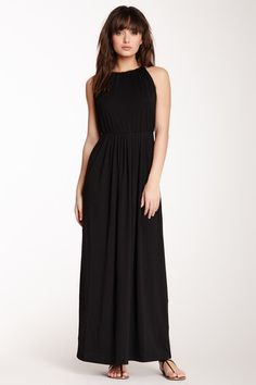 Maximize Dress by Lavand on @HauteLook