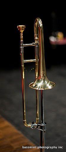 Cool Instrument