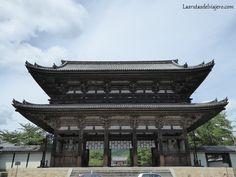 Las Rutas del Viajero .com: JAPÓN - DIA 12. Kyoto: Higashiyama sur, oeste y Arashiyama
