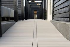 buy composite decking at north europe,best price trek select decking,no expansion decking wood prices,