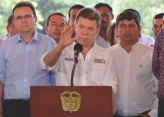 Mientras no se llegue al fin del conflicto no dejaré de proteger a todos los colombianos, afirma @Juan Manuel Santos Calderon @infopresidencia #ProclamadelCauca http://www.proclamadelcauca.com/2014/03/mientras-no-se-llegue-al-fin-del-conflicto-no-dejare-de-proteger-a-todos-los-colombianos-afirma-el-presidente-santos.html