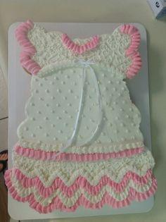 Pasteles Para Baby Shower De Buhos   Buscar Con Google