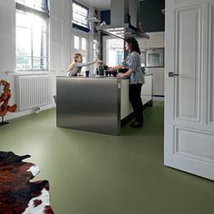 Forbo Marmoleum Walton Cirrus | linoleum | INDOOR OUTDOOR GALORE ...