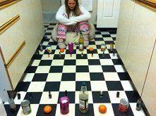 Zobacz zdjęcie alternatywne szachy