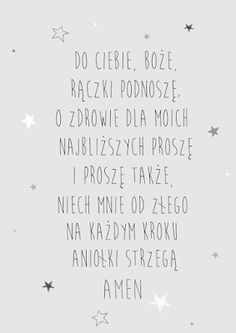PLAKATY W POKOJU DZIECKA + LINKI DO DARMOWYCH PLAKATÓW | moje IDEALIA - blog lifestylowy, DIY, wnętrza, ciąża i macierzyństwo, uroda, kuchnia Diy And Crafts, Crafts For Kids, Foto Transfer, Baby Posters, Kids And Parenting, Gods Love, Motto, Baby Room, Prayers