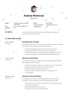 5 Biodata Format For Job Word Sephora Resume Kp In