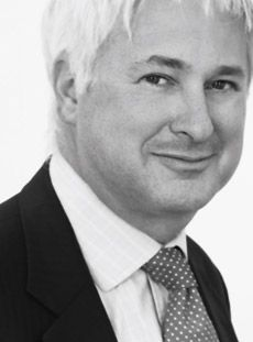 Philip Weaver Commercial & Corporation Lawyer Pitmans Partner T: 0118 957 0441 E: pweaver@pitmans.com Commercial Law, Corporate Law, Information Technology Law, Technology Sector, Franchising, Chambers Top Lawyer Reading London Berkshire