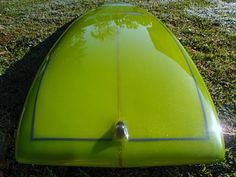 black apache surfboards