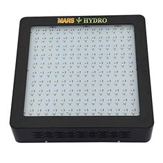 MARSHYDRO 5pcs 700w LED Grow Light Made By 5watt Most Bright and Powerful LED 10band Full Spectrum Biggest Yields Marshydro http://www.amazon.com/dp/B00EHAKPTA/ref=cm_sw_r_pi_dp_.sZovb1W39XJ8