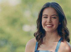 Serie Vampire Diaries, Some Girls, Wattpad, Girl Crushes, Google Images, Love Her, Actresses, The Originals, Greek Mythology