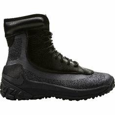 NIKE ZOOM Kynsi Jacquard Waterproof Boot