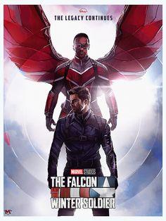 Marvel Comic Universe, Marvel Films, Marvel Series, Disney Marvel, Marvel Dc Comics, Marvel Characters, Marvel Cinematic Universe, Marvel Avengers, Superhero Poster