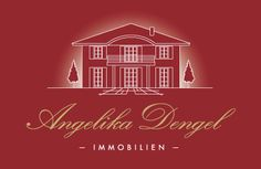 Angelika Dengel Immobilien Calm, Real Estate, Artwork, Real Estates, Art Work, Work Of Art, Auguste Rodin Artwork