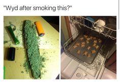 13 Hilarious WYD Smoking Memes - Gallery