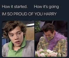 Harry Styles Smile, Harry Styles Memes, Harry Styles Imagines, Harry Styles Pictures, One Direction Videos, One Direction Humor, One Direction Pictures, I Love One Direction, One Direction Wallpaper