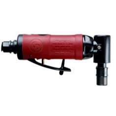 astro pneumatic 1 8 pencil type die grinder ast218 air tools chicago pneumatic compact 90 degree angle die grinder cpt9106q b