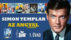 Simon Templar, The Creator, It Works, Youtube, Movie Posters, Film Poster, Nailed It, Youtubers, Billboard