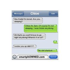 SmartphOWNED - Fail Autocorrects and Awkward Parent Texts ❤ liked on Polyvore featuring text, quotes, funny, text messages, backgrounds, phrase and saying