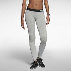 Nike Pro Hyperwarm Seamless - 80€ Nike Pro Pour Femmes c5a263becaa