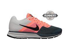 Nike Air Pegasus  30 Women's Running Shoe - $100