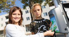 Beat the Street - in Simmering und in der Donaustadt Beats, Win Prizes, Teachers, Parents, Football Soccer