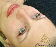 A szépség könnyen elérhető, ha jól választ! http://madonna.hu/fullfacebeauty/