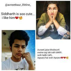 Hope u both gonna like it . Eid Pics, Stylish Photo Pose, Cute Couples Photos, Couple Romance, Best Friendship, Teen Actresses, Bollywood Stars, Stylish Kids, Aladdin