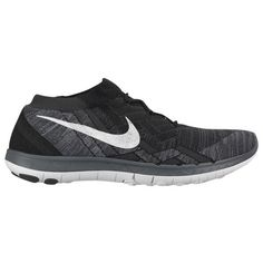 tom asta - 1000+ ideas about Nike Free 3.0 Damen on Pinterest