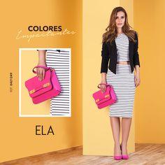 ELA Colombia