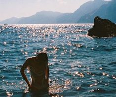 Find images and videos about summer, girls and vintage on We Heart It - the app to get lost in what you love. Beach Vibes, Summer Vibes, Vicky Christina Barcelona, Beauty Dish, Italian Summer, French Summer, European Summer, Summer Dream, Summer Feeling