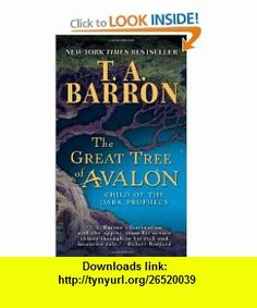 The Great Tree of Avalon Book 9 (Merlin) (9780142419274) T. A. Barron , ISBN-10: 0142419273  , ISBN-13: 978-0142419274 ,  , tutorials , pdf , ebook , torrent , downloads , rapidshare , filesonic , hotfile , megaupload , fileserve