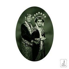Javanese bride I Shinta & Danang Javanese, Da Nang, Bride, Movies, Movie Posters, Photography, Art, Wedding Bride, Art Background