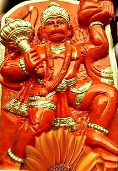 God images: Jay mahavir image Radha Krishna Photo, Krishna Photos, Lord Krishna, Hanuman Chalisa, Lord Shiva Family, Durga Goddess, Indian Gods, Gods And Goddesses, Ancient Art