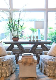 1000 Images About Interiors Gary Riggs On Pinterest Living Room Furniture