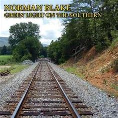 Norman Blake - Light On The Southern