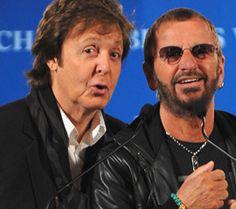 McCartney récompensé pour sa carrière de 50 ans | Yellow-sub